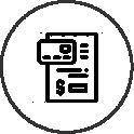 Processo simplificado substituindo a nota fiscal de venda ao consumidor, modelo 2 e o ECF (cupom fiscal )