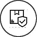 Registro e autorização instantânea do documento junto á Sefaz