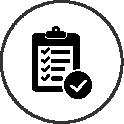 Transferência e conferência de comandas/mesas