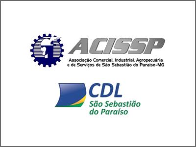 Acissp