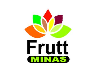 Frutt Minas
