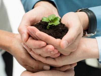 Gestão Ambiental Empresarial: Um novo conceito de sucesso empresarial