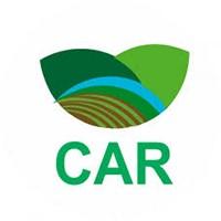 Cadastro ambiental rural – CAR