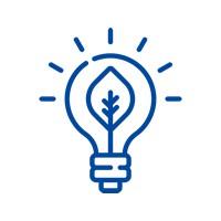 Documento autorizativo de intervenção ambiental – DAIA