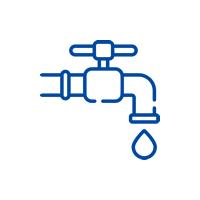 Plano de controle ambiental (PCA) e relatório de controle ambiental (RCA)