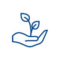 Projeto Técnico de reconstituição da flora - PTRF