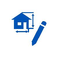 Projetos Arquitetônicos para fins Sanitários (VISA, MAPA, IMA, SIM)