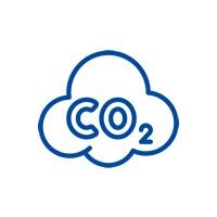 Projetos de controle de emissões atmosféricas