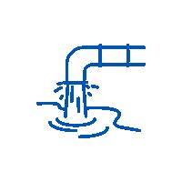 Projetos para Reuso/Reciclo de Efluentes Industriais