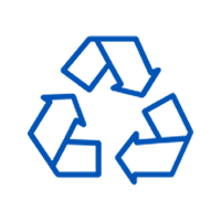 Tratamento de Resíduos Sólidos Orgânicos Industriais em pátio de compostagem