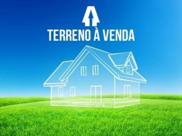 Condomínio Estancia Araras