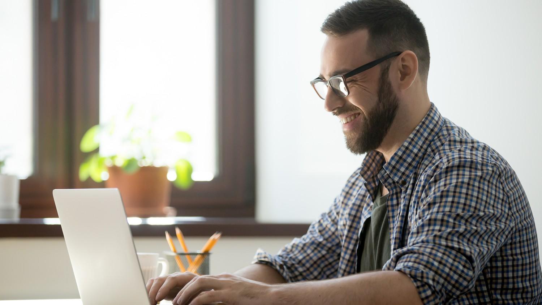 4 Ferramentas Indispensáveis Para Começar Sua Presença Digital