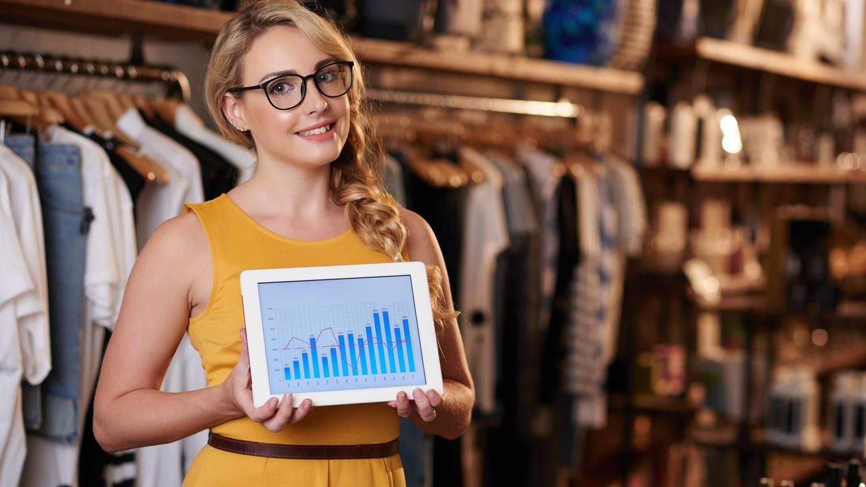 .:: 4 razões para automatizar processos e alavancar suas vendas! ::.