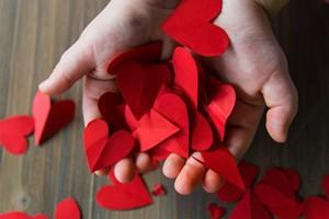 .:: 7 dicas de como lucrar mais no e-commerce no Dia dos Namorados ::.