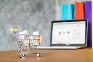 .:: Com crescimento de 18%, e-commerce deve movimentar R$ 106 bi em 2020, estima ABComm ::.