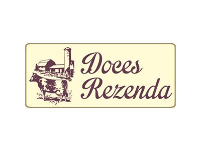.:: Doces Rezenda ::.