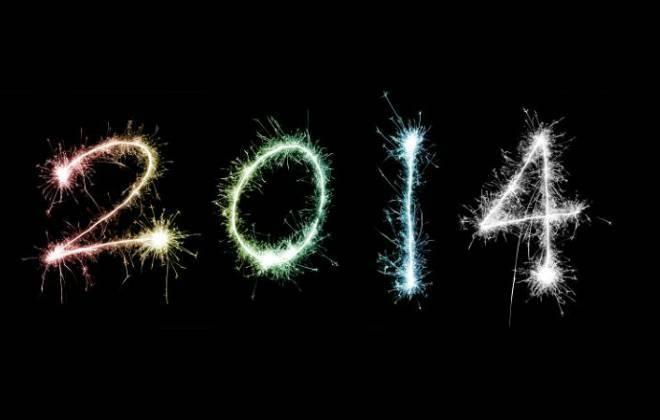 .:: Saiba o que será tendência em 2014 ::.