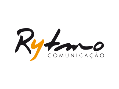 .:: Rytmo Comunicação ::.