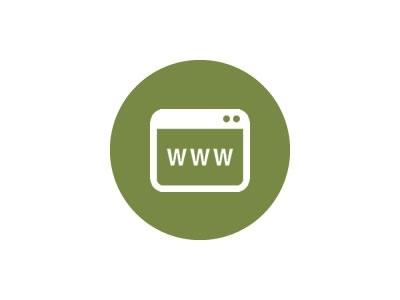 .:: Website ::.