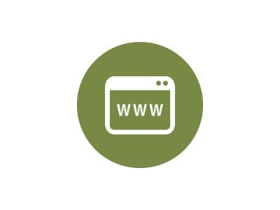 .:: Sites personalizados ::.