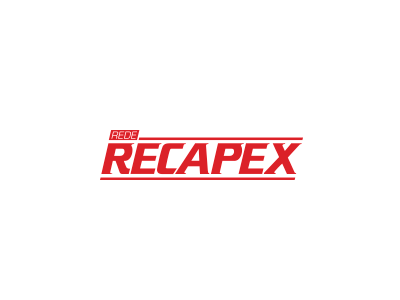 .:: Recapex ::.