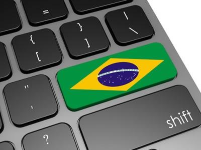 .:: E-commerce brasileiro deve crescer 18% e faturar R$ 56,8 bilhões em 2016, prevê ABComm ::.