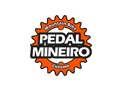 .:: Pedal Mineiro ::.