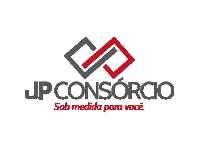 .:: JP Consórcio ::.