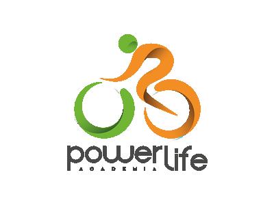 .:: Power Life ::.