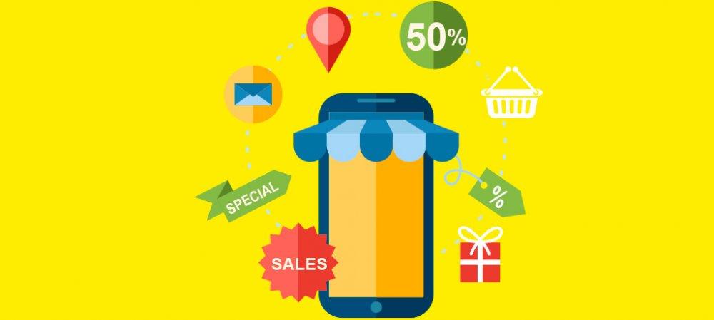 .:: Os principais erros de quem decide apostar em um negócio digital. ::.