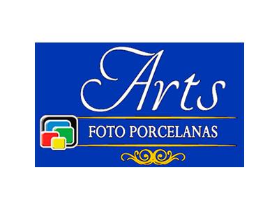 .:: Art's Foto ::.