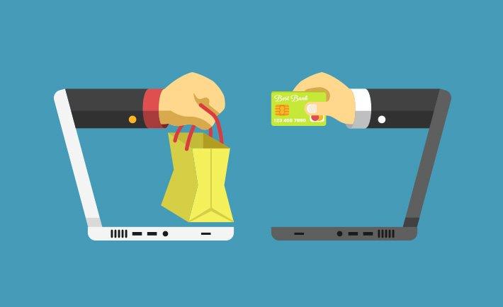 .:: Dez dicas para garantir o sucesso das Vendas online  ::.