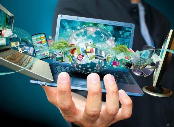 .:: 75% dos jovens compram online, a maioria em sites de revenda e lojas virtuais ::.