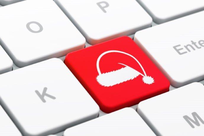 .:: Prepare seu e-commerce para o Natal ::.