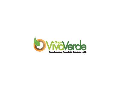 .:: Viva Verde LCA ::.