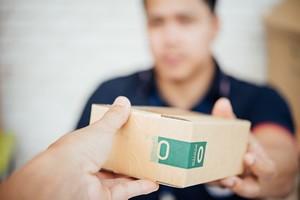 .:: Correios lançam opção de entrega de encomendas no vizinho ::.