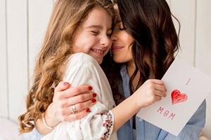 .:: Dia das Mães: 5 dicas para alavancar as vendas em datas sazonais ::.