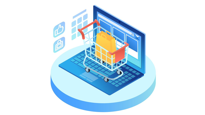 .:: Em agosto, e-commerce brasileiro atinge 1,27 bilhão de acessos apesar de queda de 1,8% em relação a julho  ::.