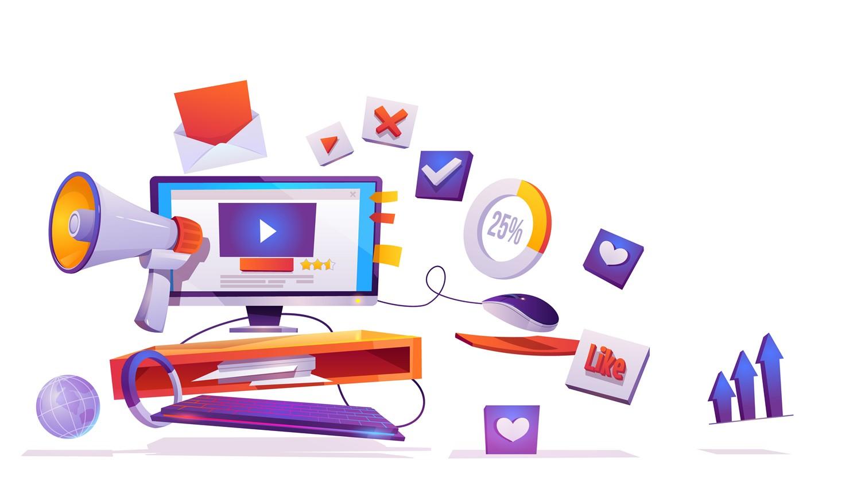 .:: Email empresarial: A importância para negócios ::.