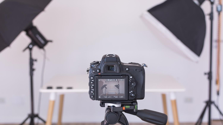 .:: Entenda a importância das imagens nas vendas do e-commerce ::.
