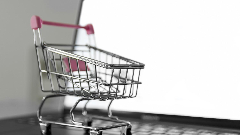 Especialistas dão dicas sobre como se destacar nos marketplaces