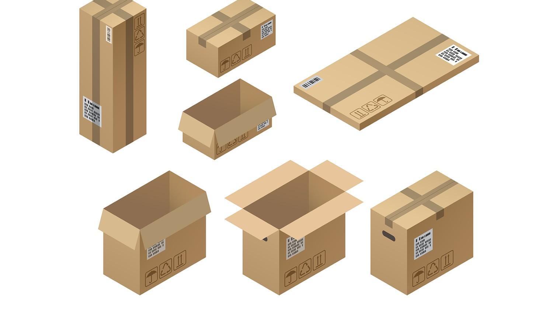 .:: O impacto da escolha da embalagem para seu e-commerce ::.