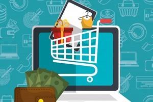 .:: Por que optar pelo redesign no e-commerce? ::.