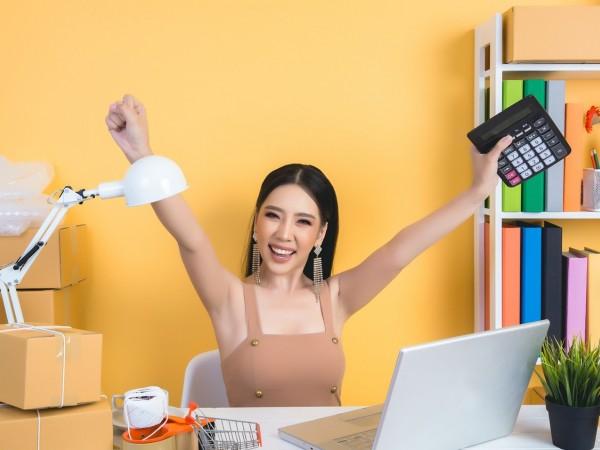 6 dicas essenciais para vender online e obter bons resultados