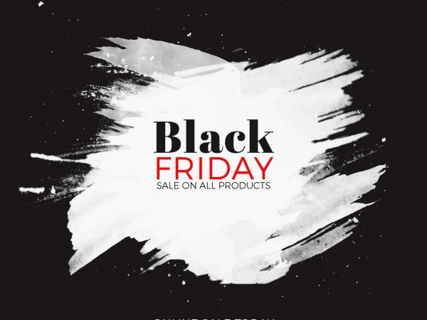 Como se Preparar para a Black Friday — Conheça Algumas Dicas Essenciais