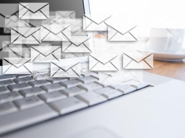 E-mail marketing: conheça as boas práticas para vender mais