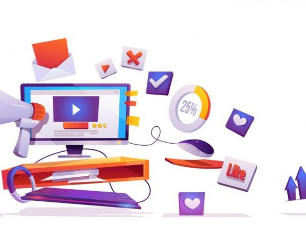 Email empresarial: A importância para negócios