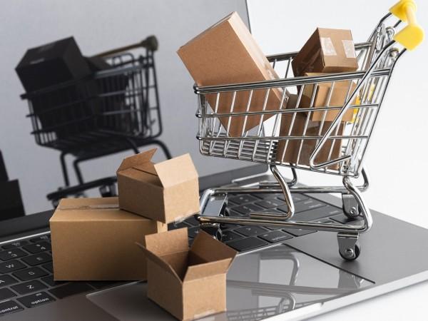 O que é Objeção em Venda? Conheça 5 que fazem o Cliente NÃO Comprar