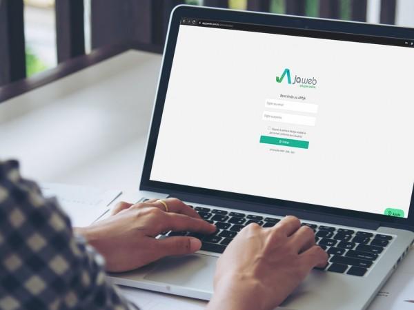 Sistema de Controle de Vendas, conheça mais sobre o APPJA!