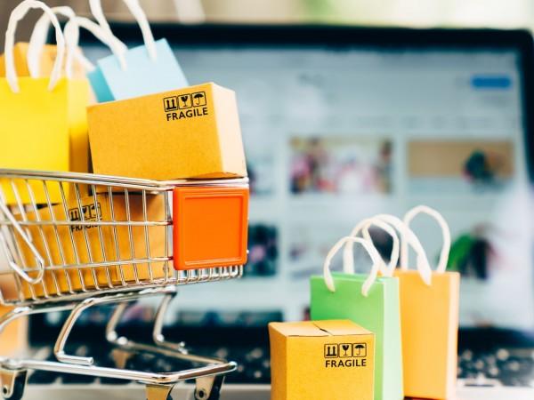 Venda mais melhorando o cadastro de seus produtos